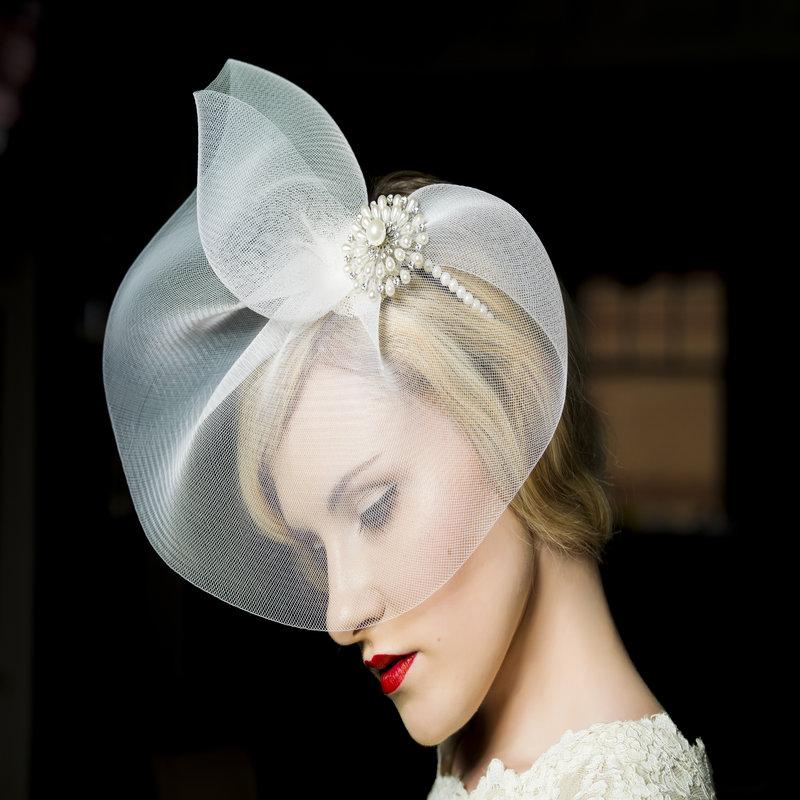 Hawthorn pearl