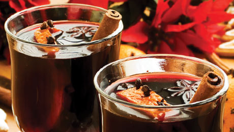 sv_mulled_wine_460x260