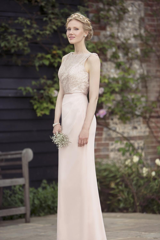 True Bride 1