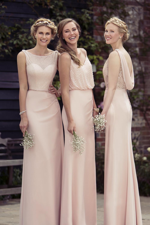 True Brides 3