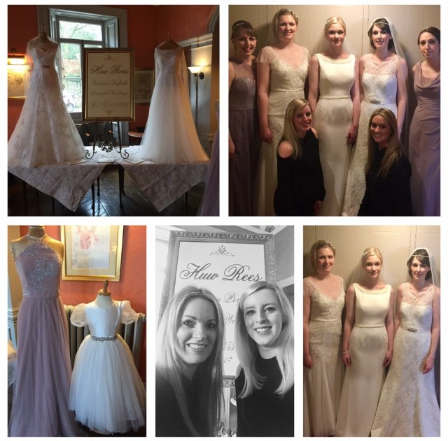Falcondale Wedding Fayre