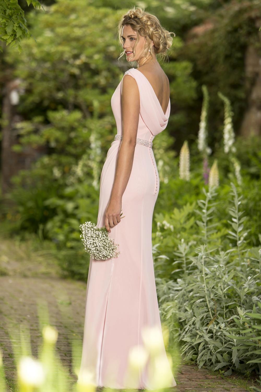 Huw Rees | True Bride Bridesmaids