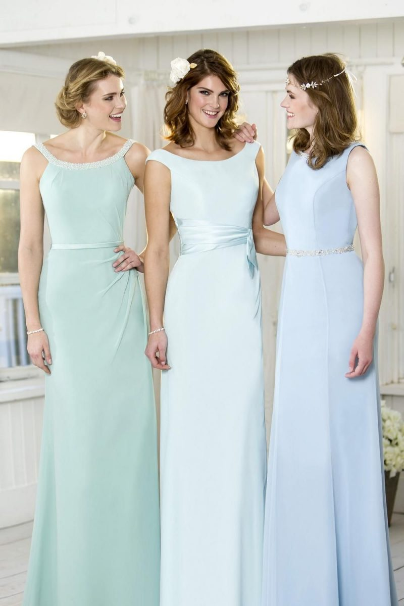 M708 (Right Dress)