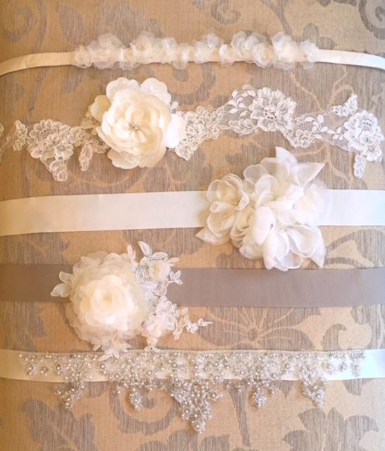 Huw Rees Brides